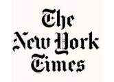 The New York Times: Беларусь оказалась на грани