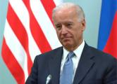 Джо Байден заявил о новых санкциях против властей Беларуси