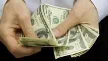 Минэкономики объявило конкурс для предпринимателей с призами до 25 тысяч долларов. Финансирует ЕС