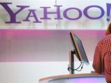 Сокращения в Yahoo! обернулись порнографическим сбоем поисковика