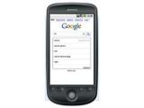 Южнокорейские поисковики обвинили Google в монополизме