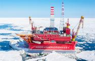 Амбиции Кремля в Арктике могут стать костью в его же горле