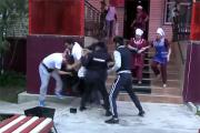 По факту избиения журналистов «Ревизорро» в Салехарде возбудили дело