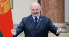 Вечные отношения: Лукашенко пообещал не рвать с Россией «ни за какие деньги»