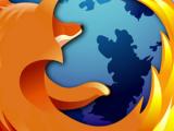 Firefox втрое обошел Internet Explorer по числу загрузок