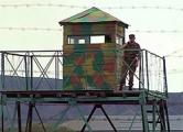 Беларусь мобилизует бывших пограничников и солдат ВВ