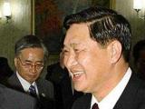 В КНДР казнен главный переговорщик с Сеулом