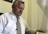 Иосиф Середич: Лжеца Костусева потащу в суд