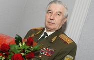 Умер экс-министр МВД, на которого хотели завести дело за избиение Лукашенко