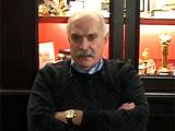 Из YouTube удалили пародии на видеоблог Михалкова
