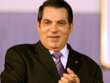 Президент Туниса низложен