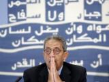 Лига арабских государств раскритиковала операцию в Ливии