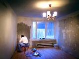 13 минчан выселяют из квартир за долги по «коммуналке»