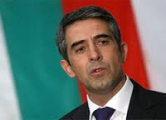 Президент Болгарии распускает парламент