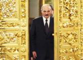 Лукашенко отказали в  Москве в «куске хлеба»? (Видео)