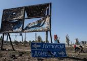 Беларусь готова организовать выборы на Донбассе