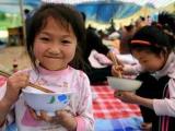 Китайского блогера осудили на 3 года за помощь пострадавшим при землетрясении