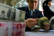 Китайские миллиарды для Беларуси все более призрачны