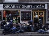 В Копенгагене арестовали 400 противников глобального потепления