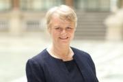 Новым послом Великобритании в Беларуси будет Жаклин Перкинс