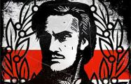 Зенон Позняк: Место Калиновского там, где он положил свою жизнь за Беларусь