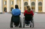 В Минске обсудили проблемы доступности высшего образования для людей с инвалидностью