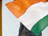 В Дублине состоялся марш протеста против сокращения расходов госбюджета