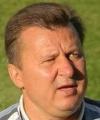 Умер бывший тренер молодежной сборной Беларуси по футболу Юрий Курненин
