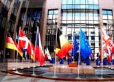Совет ЕС одобрил санкции против украинских чиновников