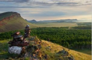 Минторг наехал на «Алтайского знахаря»