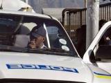 Из-за давки в южноафриканском баре погибли десять человек