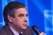 Прокуратура Франции начала расследование по делу о трудоустройстве жены Фийона