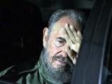 WikiLeaks рассказал о тяжелой болезни Фиделя Кастро