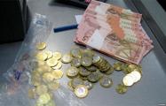 Экс-банкир: Вскоре придется «дорисовывать» нули и на новых купюрах