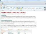 Microsoft купила домен office.com
