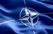 Впервые заместителем главы НАТО стала женщина