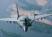 Россия продаст Асаду истребители МиГ-29