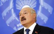 Как Лукашенко пытался отрекламировать белорусскую продукцию, а в итоге подставил и ее и себя