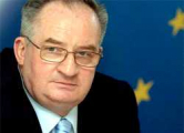 Белорусских «палаточников» могут не пустить в Евронест