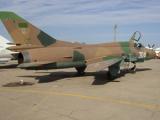 ВВС Ливии разбомбили склады и радиостанцию повстанцев