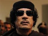 """Саркози и Кэмерон потребовали отставки """"Каддафи и его клики"""""""
