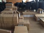У минского предпринимателя изъяли 400 ноутбуков