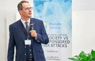 Главный расследователь Bellingcat Грозев: Спецоперация по задержанию вагнеровцев была продумана Украиной гениально