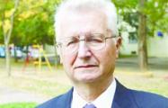 Богданкевич: Ждать укрепления белорусского рубля не стоит
