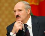 Лукашенко об Украине: Мы не можем спокойно на это взирать