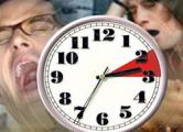 Стрелки часов переводить не будут
