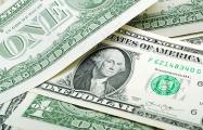 Власти подготовили новый удар по долларизации