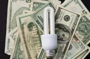 Задолженность за энергоресурсы превысила показатели 2013 года