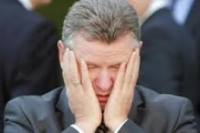 Лукашенко уволил Харковца