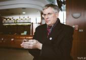 Роланд рассказал об эффекте приостановки санкций США для белорусского бизнеса